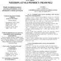 Plakat 1 przepisy prawne.jpg